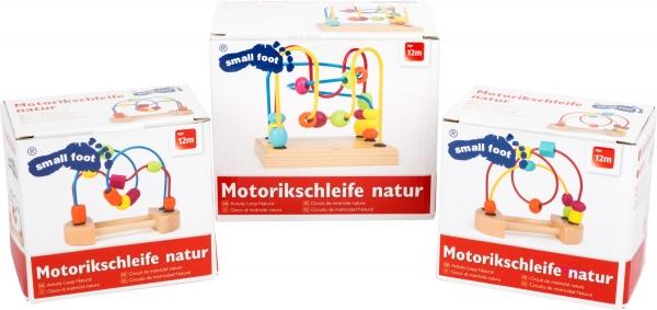 Jucarie motricitate model 1 1
