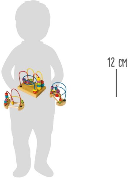 Jucarie motricitate model 1 2